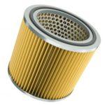 Klimaanlagen & Filter